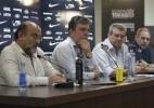 Corinthians vê déficit de 2018 chegar a R$ 21 milhões, mas faz ressalvas