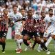 FPF divulga datas de 8 rodadas do Paulista; Santos e SP fazem 1º clássico