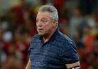 """Abel vê Fla """"abatido"""" e evita culpar Arrascaeta por derrota: """"Aconteceu"""" - Alexandre Vidal/Flamengo"""