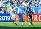 Saiba onde assistir a Grêmio x Atlético-MG pelo Campeonato Brasileiro - Lucas Uebel/Grêmio FBPA