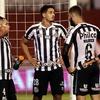 Staff Images/CONMEBOL