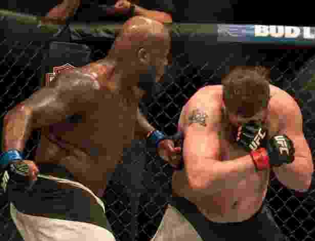 Rigel Salazar/Ag Fight