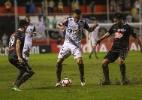 Negociação avança e Rafael Carioca deve trocar Atlético-MG pelo Tigres-MEX - Bruno Cantini/Clube Atlético Mineiro