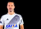 Lateral e meia deixam Ponte Preta para defender Figueirense na Série B - Divulgação/AAPP