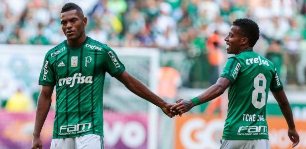 Borja estava na Colômbia com a seleção para jogos das Eliminatórias