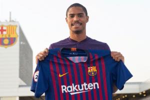 Romero diz que se sente em casa com a camisa do Cruzeiro - Esporte - BOL e32d674cd8b15