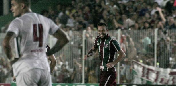 Onde assistir Fluminense x Portuguesa pelo Campeonato Carioca