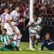 Denilson dá receita para São Paulo enfrentar o Avaí