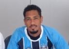 João Paulo Fontoura/Grêmio