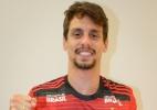 Alexandre Vidal/Divulgação/Flamengo