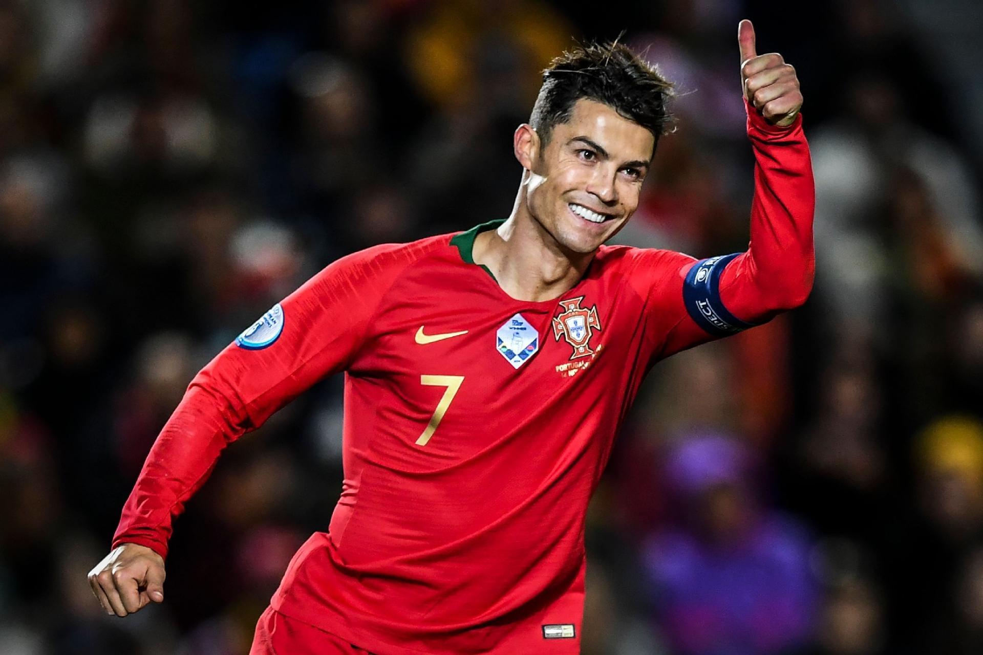 Portugal X Azerbaijao Onde Assistir As Eliminatorias Europeias