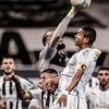 Marcelo Alvarenga/ Foto FC / UOL