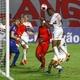 Arnaldo: Aspectos positivos do São Paulo foram empenho e busca pela vitória