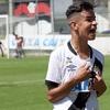 Carlos Gregório / Vasco.com.br