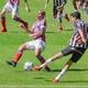 Atlético-MG x Bahia: onde assistir, horário, escalações e arbitragem