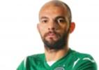 Villa Nova anuncia contratação de zagueiro Gladstone, ex-Cruzeiro - Guarani FC/Divulgação