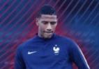 Novo zagueiro do Barça escapou de tragédia e tem 10 jogos na elite francesa - Divulgação