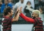 Flamengo inicia sequência em busca de pelo menos 10 pontos no Brasileiro - Marcello Zambrana/AGIF