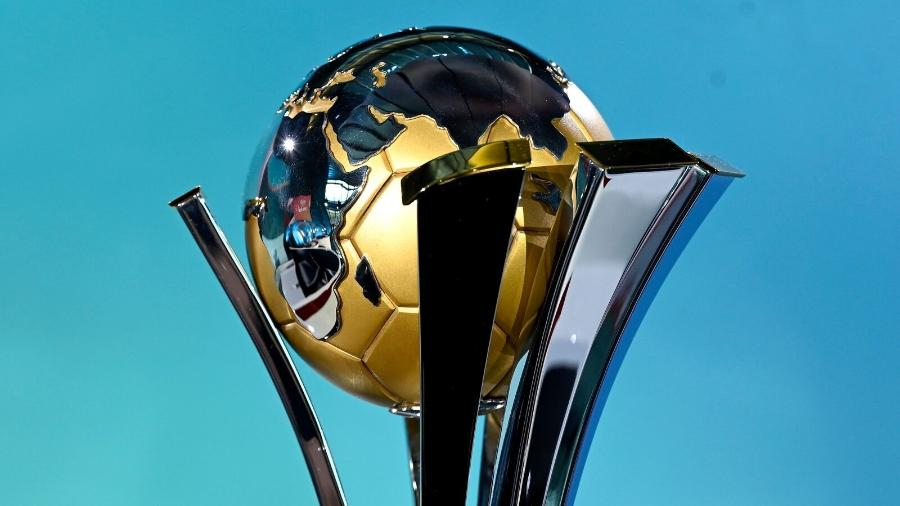 Fifa define datas e confrontos do Mundial de Clubes; confira - Reprodução/Twitter/Fifa