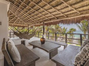 Raphael Vega y Luanne disfrutan de las vacaciones de resort en México - Comunicado de prensa - Comunicado de prensa
