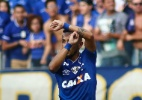 PEDRO VALE/ELEVEN/ESTADÃO CONTEÚDO