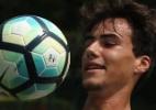 Érico Leonan/saopaulofc.net