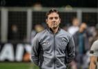 De choque com Kalil a torcida: o que pesou para Larghi sair do Atlético-MG - Bruno Cantini/Divulgação/Atlético-MG