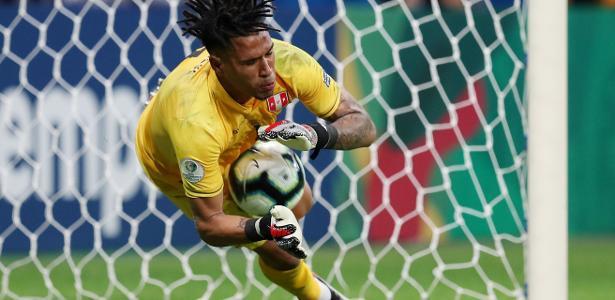 Claudio Zaidan | Brasil deve ganhar pela diferença de qualidade