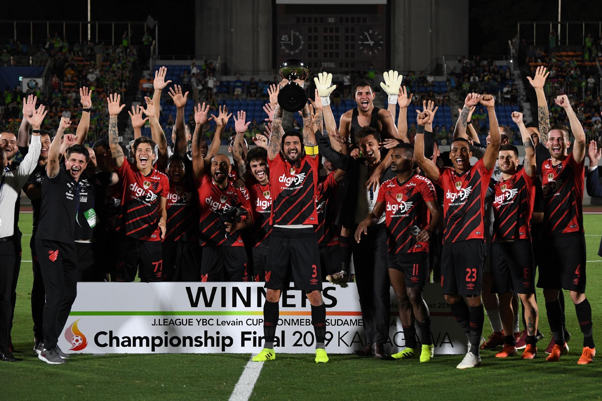 Copa Suruga 2019: Tabela de classificação, resultados e jogos ...