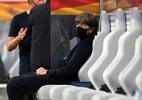 Joachim Low assume culpa por vexame da Alemanha: