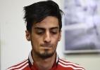 EUA proíbem entrada de atleta belga, irmão de homem-bomba