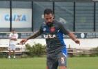 Vasco enfrenta Vitória e tabu contra rivais da Série A - Matheus Alves / Flickr do Vasco