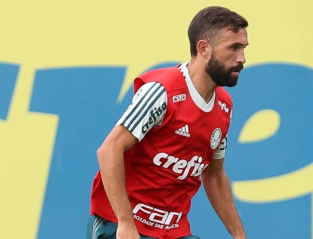 Allione pode reforçar o Bahia nos próximos dias; jogador acabou preterido no Paulistão