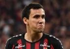São Paulo quer Pablo, mas valor e relação com Atlético dificultam negócio