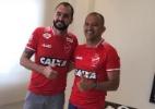 Vila Nova/Divulgação