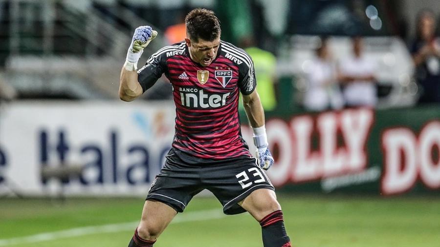 7885b02f6177e Corinthians - UOL Esporte