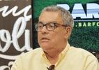 Candidato à presidência do Vitória quer tirar futebol feminino do Barradão - reprodução/YouTube