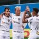 Reta final do Atlético-MG no Brasileiro tem 5 desesperados contra degola