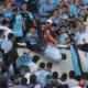 Autoridades identificam responsável por morte de torcedor na Argentina
