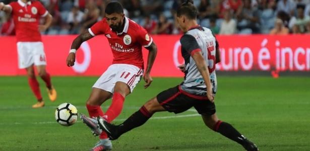 Inter de Milão pede a Kia para negociar futuro de Gabigol, SP é o favorito na briga pelo atacante
