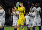Chelsea goleia West Bromwich por 4 a 0 com recorde de Antonio Conte - Roland Harrison/AFP