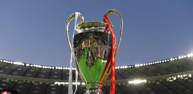 City pode ser excluído da Liga dos Campeões por não cumprir regras do fair-play financeiro