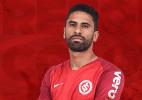 Divulgação/SC Inter
