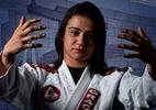 Vozes no Tatame: Ex-UFC Ericka era secretamente espancada pelo técnico