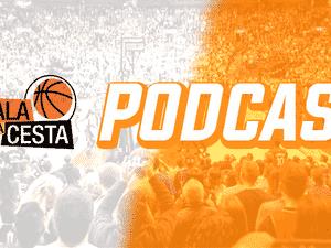 Podcast_BNC - Bala na Cesta - Bala na Cesta