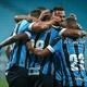 Grêmio descarta novos reforços e aposta em fórmula de sucesso com jovens