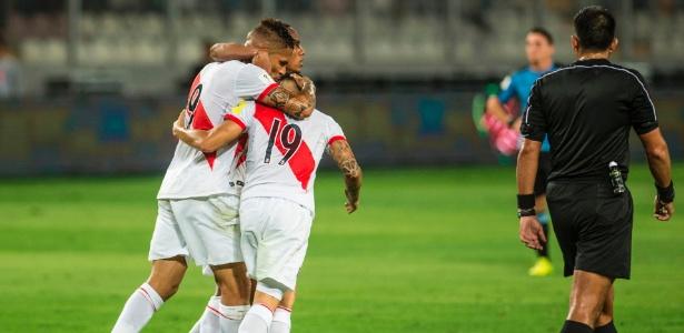 Atacante do Flamengo marcou um gol e deu passe para outro na vitória por 2 a 1