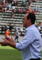 Douglas Oliveira - Ascom Gama