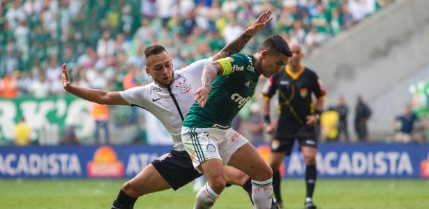 Palmeiras terá semana preenchida por repercussões da final contra o Corinthians