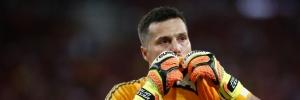 Gilvan de Souza / Site oficial do Flamengo